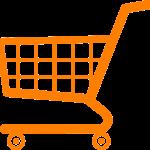 WooCommerce verkkokauppa 19,95 € verkkokaupan perustaminen